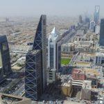 السعودية تنشر قواعد مقترحة للسماح لشركات التأمين الأجنبية بإنشاء فروع في المملكة