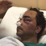 الخارجية المصرية: إلقاء القبض على المعتدي على المواطن المصري بالكويت