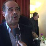 المحمود ينفي إجراء تعديل وزاري على حكومة الوفاق الفلسطينية