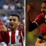 الأهلي المصري يلغي احتفالية لقاء أتليتكو مدريد