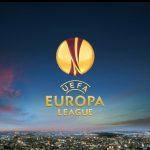 قرعة دور الـ32 من الدوري الأوروبي