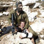 «هيئة الأسرى»: الاحتلال يستخدم القوة المفرطة بحق القاصرين الفلسطينيين