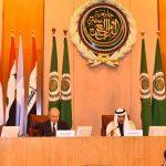 رئيس البرلمان العربي: قرار ترامب يعد سابقة خطيرة في منظومة العلاقات الدولية