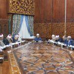 «البحوث الإسلامية»  يؤيد  بيان  «كبار العلماء» ويدعو حماية الأقصى