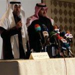 سفير السعودية باليمن: الحوثيون يهددون العرب بمعاونة إيران