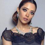 بلقيس أول فنانة تظهر على التلفزيون السعودي منذ 47 عاماً
