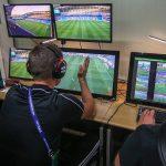 بطولة فرنسا: استخدام تقنية حكم الفيديو اعتبارا من الموسم المقبل