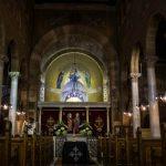 الكنيسة المصرية تحيي الذكرى الأولى لشهداء البطرسية