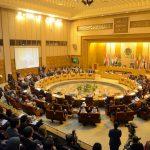مشاورات لعقد قمة عربية «طارئة» في الأردن