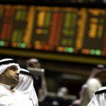 بورصة دبي مستقرة في تعاملات هادئة وسوق أبوظبي ترتفع