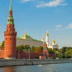 الكرملين: تحقيقات التدخل الروسي في الانتخابات الأمريكية لا تخصنا