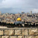 «إرهاب يهودي» على أبواب القدس..المستهدفة في تاريخها وتراثها وهويتها
