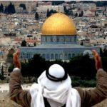 القدس: حقائق التاريخ..وشواهد الجغرافيا