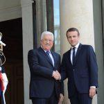 دبلوماسي فرنسي: قرار ترامب بشأن القدس أفقد أمريكا دور الوسيط في عملية السلام