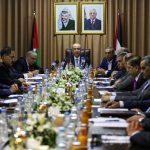 الحكومة الفلسطينية تحذر من خطورة التصعيد الإسرائيلي