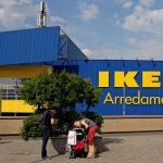 تحقيق أوروبي في الصفقات الضريبية لمجموعة «أيكيا» في هولندا