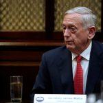 وزير الدفاع الأمريكي يصل إلى باكستان