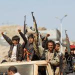 مراسل الغد: ميليشيا الحوثي تشن حملة اعتقالات ضد أعضاء حزب المؤتمر