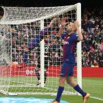 برشلونة يقع في مواجهة سيلتا فيجو في قرعة كأس ملك إسبانيا