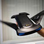 صور| باحثون في سنغافورة يصنعون روبوتا مستوحى من سمكة شيطان البحر