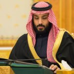 الأمير محمد بن سلمان: تحسين مستويات معيشة السعودية يأتي في مقدمة أولويات الحكومة