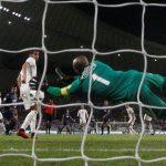 مونديال الأندية: الجزيرة الإماراتي يتأهل إلى ربع النهائي لمواجهة أوراوا الياباني