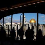 «واشنطن بوست» تكشف تفاصيل جديدة عن هدية ترامب لدولة الاحتلال الإسرائيلي