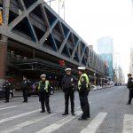 شرطة بنجلاديش تبحث عن عائلة المشتبه به في تفجير نيويورك
