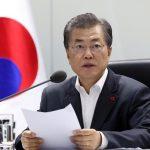 سول: كوريا الشمالية ترسل وفدا غدا للإعداد للألعاب الأولمبية