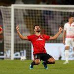 الوداد المغربي يخسر المركز الخامس في مونديال الأندية أمام أوراوا الياباني