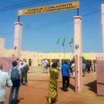 السعودية والإمارات في قمة بباريس للمساعدة في تشكيل قوة غرب أفريقيا