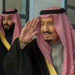 العاهل السعودي: ميزانية الدولة للعام 2018 هي الأكبر في تاريخ المملكة