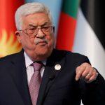 قادة الدول الإسلامية يدعون إلى الاعتراف بالقدس الشرقية عاصمة لفلسطين
