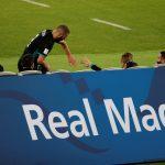 للمرة الأولى منذ 118 عاما.. ريال مدريد يدشن فريق سيدات