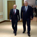 نائب رئيس الوزراء: روسيا ستساعد سوريا في إعادة بناء منشآت الطاقة