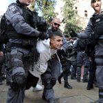 3 شهداء ومئات الجرحي برصاص الاحتلال في غزة والضفة والقدس