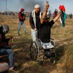 الأمم المتحدة «مصدومة» من استهداف الاحتلال لفلسطيني من ذوي الاحتياجات