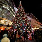 صور| الأردن يحيي قصة الميلاد في موكب استعراضي بشوارع عمان ومدن أخرى