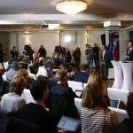 الحكومة الجديدة في النمسا تؤكد «التزامها الأوروبي» واليمين المتطرف حاضر بقوة