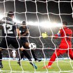 باتشوكا يهزم الجزيرة المنهك ويحرز برونزية كأس العالم للأندية