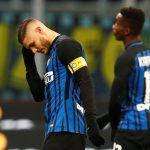 انتكاسة جديدة لميلانو عقب الخسارة أمام فيرونا المتعثر في دوري إيطاليا