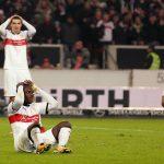 الدوري الألماني: بايرن يغرد خارج السرب ودورتموند يواصل صحوته