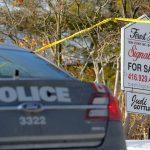 الشرطة الكندية تحقق في وفاة الملياردير باري شيرمان وزوجته