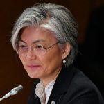 اليابان تناقش مع كوريا الجنوبية تهديدات نظيرتها الشمالية