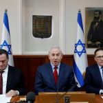 مجلس الوزراء الإسرائيلي المصغر يعارض إعادة جثامين شهداء فلسطينيين دون مقابل