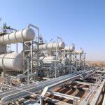 ليبيا تستأنف صادرات خط أنابيب الغاز لإيطاليا بعد مشكلة فنية