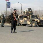 هجوم مسلح في العاصمة الأفغانية.. وداعش يعلن مسؤوليته