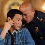 مانيلا ترفض مساعدة أمريكية كبيرة