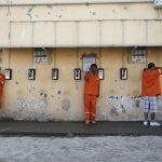 المكسيك تسجل أعلى معدل لجرائم القتل في تاريخها