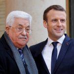 عباس: واشنطن عاجزة عن دعم عملية السلام بسبب انحيازها لإسرائيل